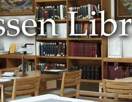 library-main-image
