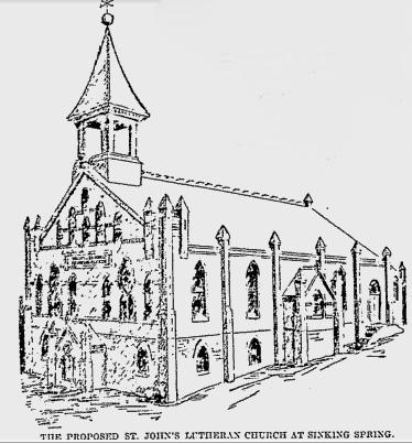 arch-draw-church