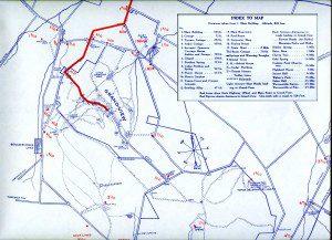 grand-map