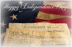 Happy-Independence-Day-Mia-Love