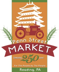 penn street market
