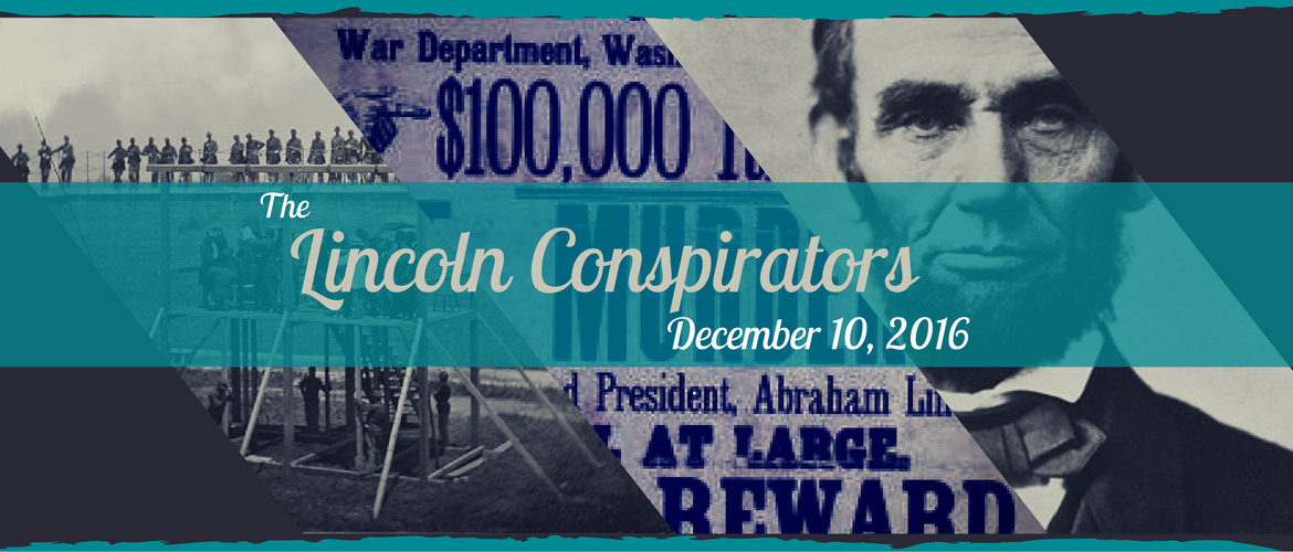 lincoln-consp_webbanner